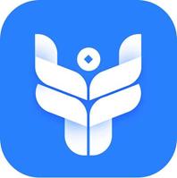 平安最新刷脸贷款氧气贷最高可贷15万 全程手机申请34 / 作者:阿珂 /