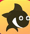 小黑鲨同系列的还有啥,下款88红包不给是弟弟,就是和图一样的系列口子,有的赶紧下款88 / 作者:黑的一笔小王子 /